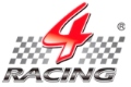 4 Racing