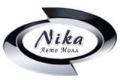 Nika-Avto