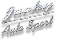 J-TEC (Jacky Auto Sport)