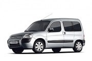 Citroen Berlingo 1996-03-2008