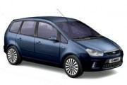 Ford C-Max 2003-2009