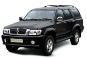 Great Wall Suv G5/Safe/Pegasus