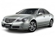 Honda Legend 2004-2013