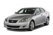 Lexus IS 2005-2013