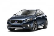 V40 Cross Country 2012-