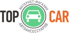 TopCar - автотовары для вашего авто