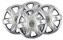SKS с логотипом Колпаки R15 (модель 318) Volkswagen