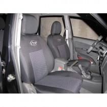 Prestige Авточехлы Chery Tiggo 2005-2011