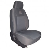 Авточехлы Daewoo Nubira Prestige