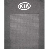 Prestige Авточехлы Kia Cerato 2004-2009