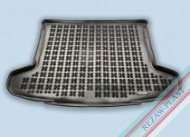 Коврик в багажник Fiat Tipo 2015- Rezaw-Plast