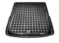 Rezaw-Plast Коврик в багажник VW Passat B6/B7 Variant