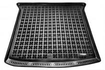 Rezaw-Plast Коврик в багажник VW Sharan/Seat Alhambra 2010-