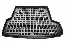 Коврик в багажник BMW 3 series (F31) Rezaw-Plast