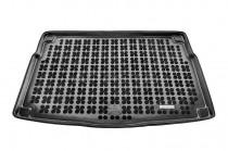 Коврик в багажник Kia Ceed 2013- hatchback Rezaw-Plast