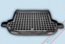 Rezaw-Plast Коврик в багажник Subaru Forester 2012-