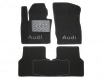 Beltex Premium коврики текстильные Audi Q3