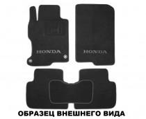 Beltex Premium коврики текстильные Honda Civic VII 2001-2005
