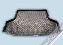 Коврик в багажник Mitsubishi Carisma HB Rezaw-Plast