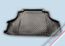 Коврик в багажник Mitsubishi Carisma Sedan Rezaw-Plast