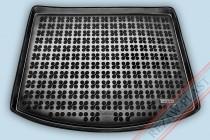 Коврик в багажник Mazda CX-5 Rezaw-Plast