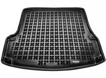 Коврик в багажник Skoda Octavia A5 liftback/sedan Rezaw-Plast