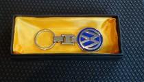 Artega Брелок на ключи с логотипом VW