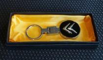 Artega Брелок на ключи с логотипом Citroen