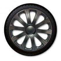 Колпак R14 Modena R J-TEC (Jacky Auto Sport)