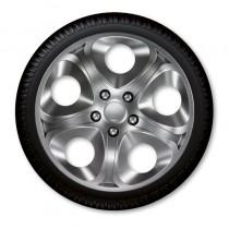 Колпак R16 Enfiniti J-TEC (Jacky Auto Sport)