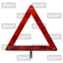 Elegant Знак аварийной остановки EL100 562
