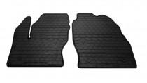 Коврики резиновые Ford Kuga 2012- передние Stingray