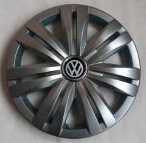SKS с логотипом Колпаки R16 (модель 427) Volkswagen
