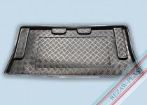Коврик в багажник Mercedes-Benz Viano 2011- Long  Rezaw-Plast