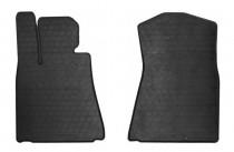Stingray Коврики резиновые Lexus GS 2012- передние
