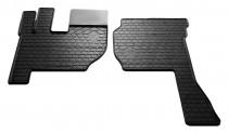Stingray Коврики резиновые Volvo FH 2002-2012-