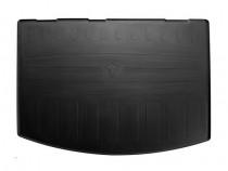 Резиновый коврик в багажник Ford Kuga 2012- Stingray