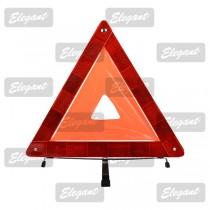 Elegant Знак аварийной остановки EL100 563