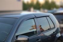 VW Golf IV 5d 1999-2005