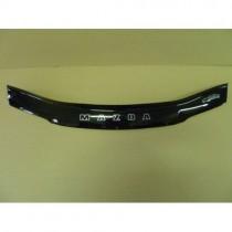 Дефлектор капота Mazda 626 GF 1997-1999 Vip Tuning