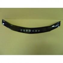 Дефлектор капота Mazda Premacy 1999–2005 Vip Tuning