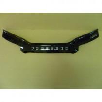 Дефлектор капота Subaru Forester 2005-2008 Vip Tuning