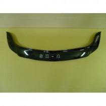 Vip Tuning Дефлектор капота Suzuki SX-4 2005-2013