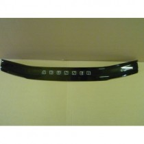 Дефлектор капота Toyota 4Runner 1996–2002 Vip Tuning