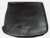 L.Locker Коврик в багажник Hyundai Hyundai ix55 (Veracruz) полимерный