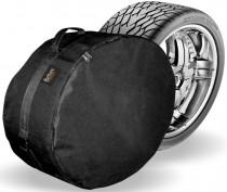 Beltex Чехол для запасного колеса L R15-18 (69x23cm)