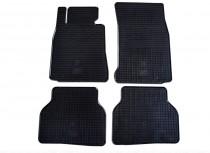 Коврики резиновые BMW 5 (E39)/BMW 7 (E38) Stingray