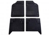 Резиновые универсальные коврики UNI Element  Stingray