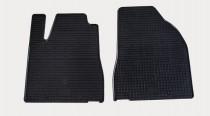 Stingray Коврики резиновые Lexus RX 2003-2015 передние