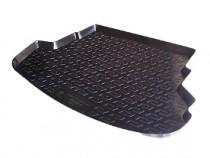 Коврик в багажник Mazda 6 sedan 2002-2007 полимерный L.Locker